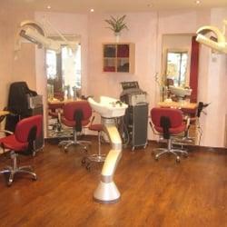 hair & care Friseurstudio, Potsdam, Brandenburg