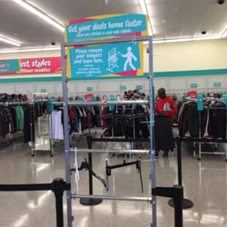 dd's Discounts - Department Stores - Carson, CA - Reviews - Photos