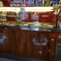 Tavola calda bars borgo rome roma italy reviews - Impasto per tavola calda ...