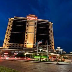 Casino shreveport tx