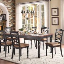 East Bay Furniture Outlet 76 s Furniture Shops
