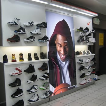 Shiekh Shoes - CLOSED - Shoe Stores - Blossom Valley - San Jose