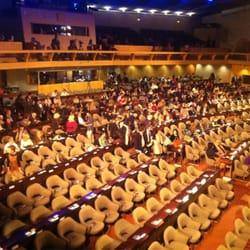 Salle de conference