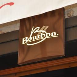 Bourbon, Grenoble, France