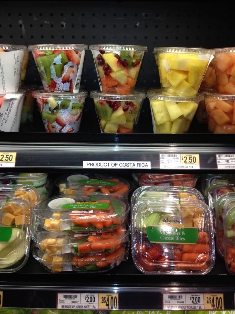 Wegmans grocery frederick md reviews photos yelp for Food bar wegmans