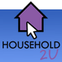 Household2U