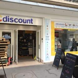 Cdiscount ferm magasin discount mus e d 39 orsay paris avis pho - Cdiscount belgique ferme ...