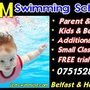 JEM Swimming School