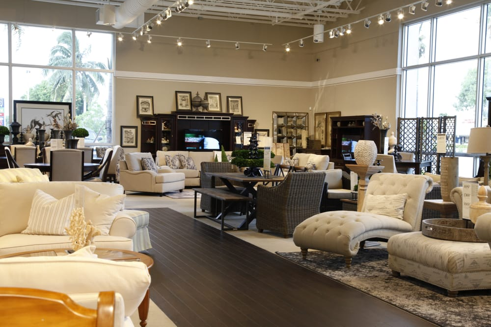 city furniture furniture stores miami fl reviews