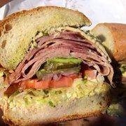 Little Lucca Sandwich Shop & Deli - 679 Photos - Delis ...