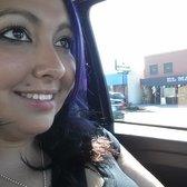 JStar Fiat - Me loving my new fiat 500 - Anaheim, CA, United States