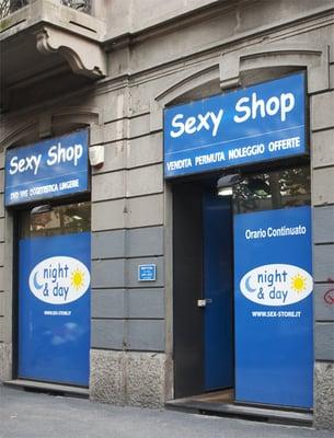 sexy meldinger norsk ukeblad shop
