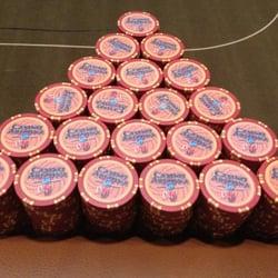 Casino arizona indian bend poker room