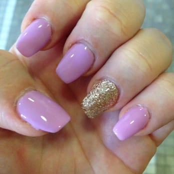 The Nail Bar - 260 Photos - Nail Salons - 1690 W Sunset Rd - Henderson ...