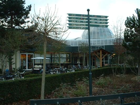 Center Parcs Les Bois Francs Verneuil sur Avre, Eure, France Yelp # Center Parc Bois Franc Avis