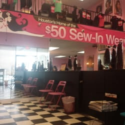 Hair Weave Express Beaumont 66