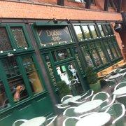 Dublin Inn GmbH, Hannover, Niedersachsen