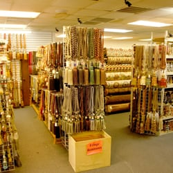 Fabric decor fabric stores houston tx reviews for Decor 77005