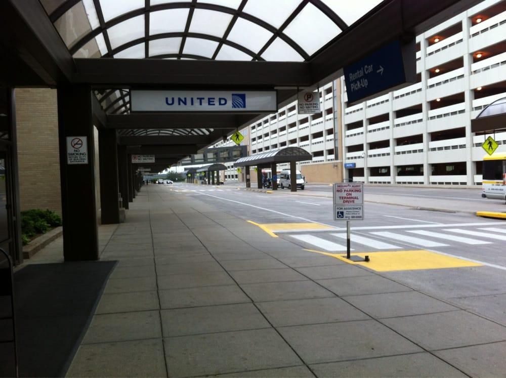 Eppley Airport Hotels