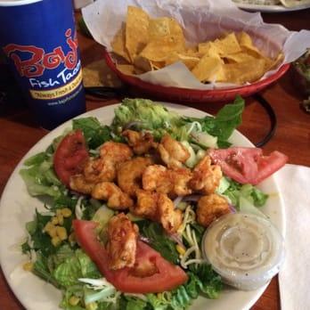 Baja fish tacos 47 photos mexican restaurants laguna for Baja fish tacos menu