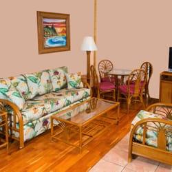Island Collections Kailua Kona Hi Yelp