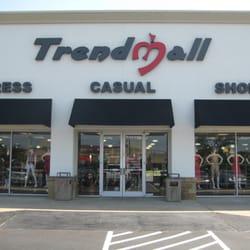 RANI boutique   Indian Sari clothing store   Hillcroft Houston TX: Churidar Suits, Hillcroft