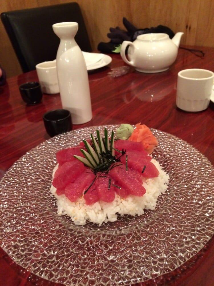 Die 10 Besten Asiatischen Restaurants in Newark