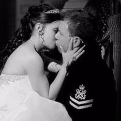 Lee Glasgow Wedding Photography, Hinckley, Leicestershire