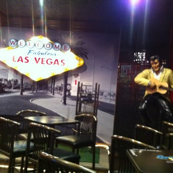 Swingers Club Closed Lounges Downtown Las Vegas