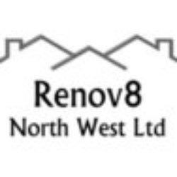 Renov8 NorthWest, Manchester