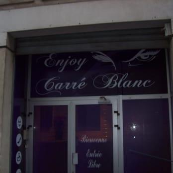 Enjoy carr blanc ferm adultes centre lille france avis photos yelp - Carre blanc lille ...
