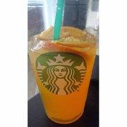 Starbucks - Alexandria, VA, États-Unis