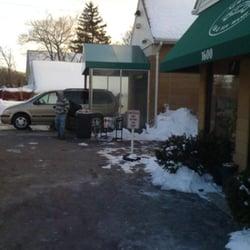 New England Car Van Wash Cumberland Ri