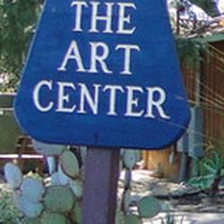 Ojai Art Center - Ojai, CA, Vereinigte Staaten