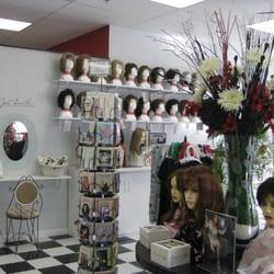 Wigs Hair San Marcos 72