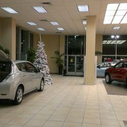 Larson Automotive Group Tacoma Wa United States Yelp
