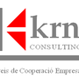 Krn consulting