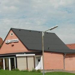 Johannsen's, Seevetal, Niedersachsen