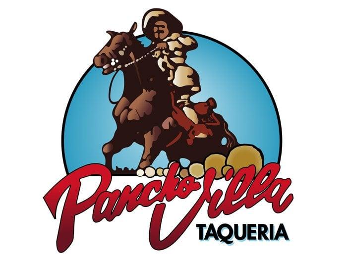 Pancho Villa Taqueria Mission