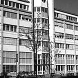 Filiale Frankfurt