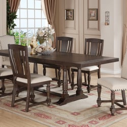 At Home Furnishings Furniture Stores Gilbert Az