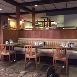 Jennifer S Restaurant Strongsville Ohio