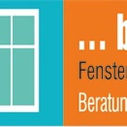 fenster führer gmbh, Fenster, Türen, Sonnenschutz, Straßwalchen, Salzburg