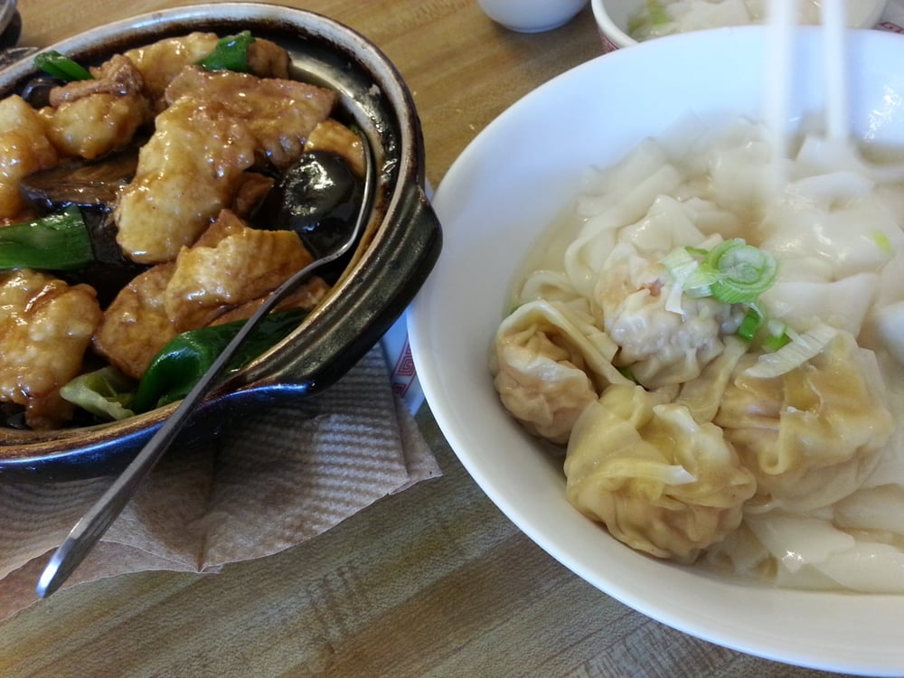 Win s restaurant 56 photos chinese restaurants for Andys chinese cuisine san francisco