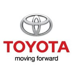 Lithia Toyota Of Missoula Missoula Mt United States