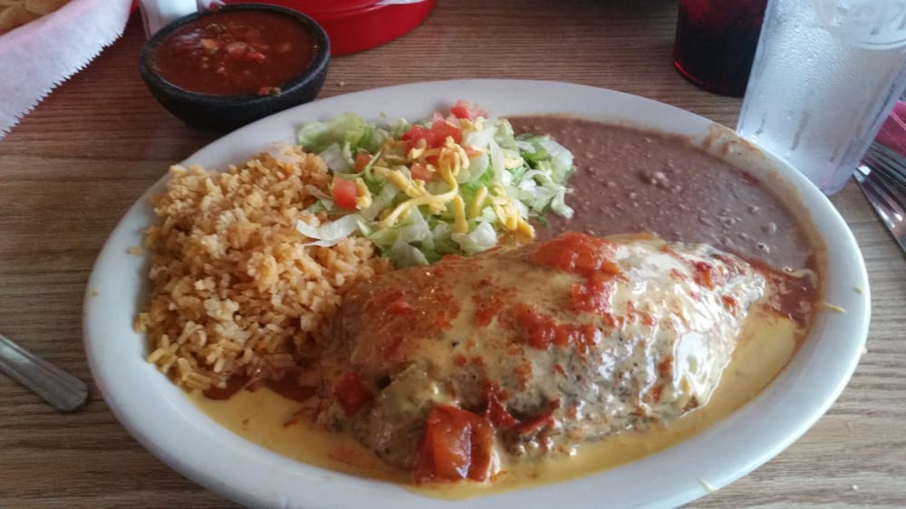 Best Tex Mex Restaurant In Austin Tx