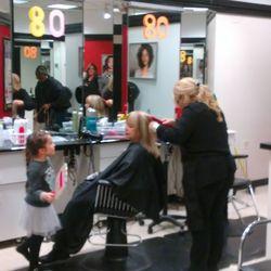 Jcpenney hair salon in joliet il marriage