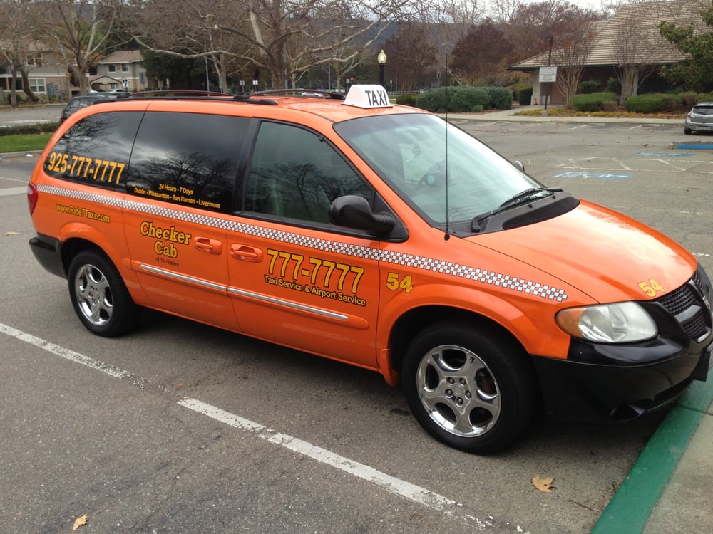 Pleasanton (CA) United States  city photos : Pleasanton Taxi Cab Airport Shuttles Pleasanton, CA, United States ...
