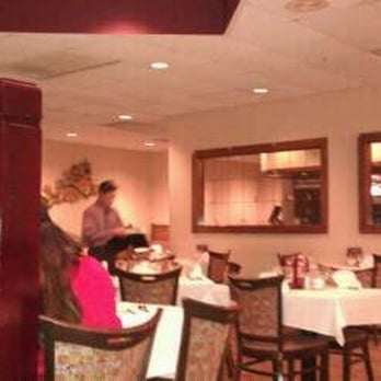 China dynasty chinese restaurant 14 photos 27 reviews for Asian cuisine columbus ohio