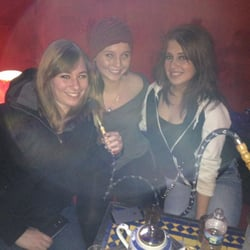 Queens Cafe Amp Hookah Washington Dc United States
